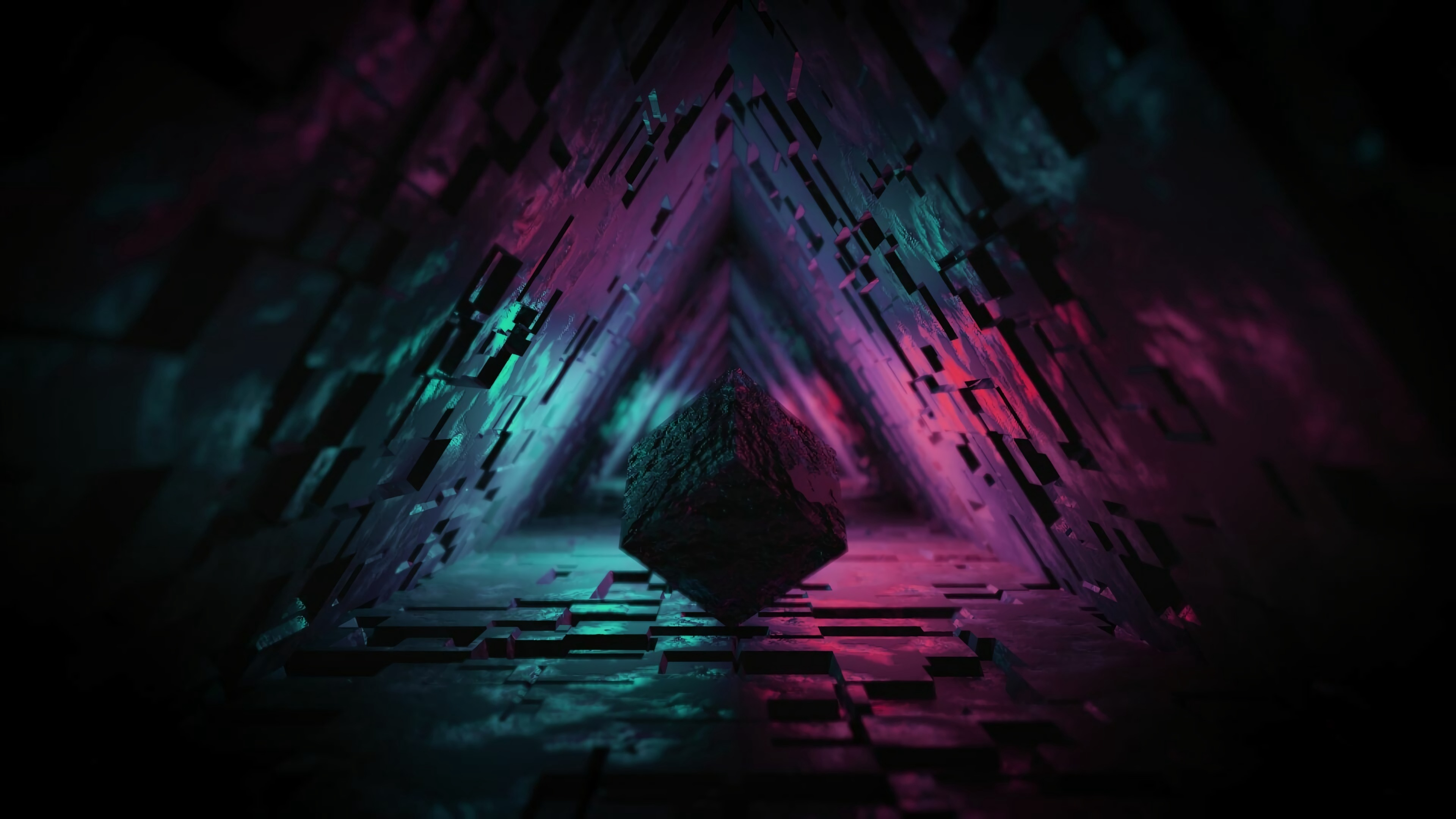 digital-cave-3d-triangle-4k-ub.jpg