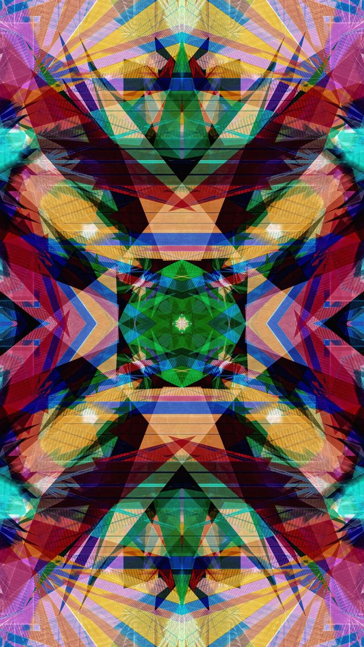 digital-flower-abstract-art-4k-tp.jpg
