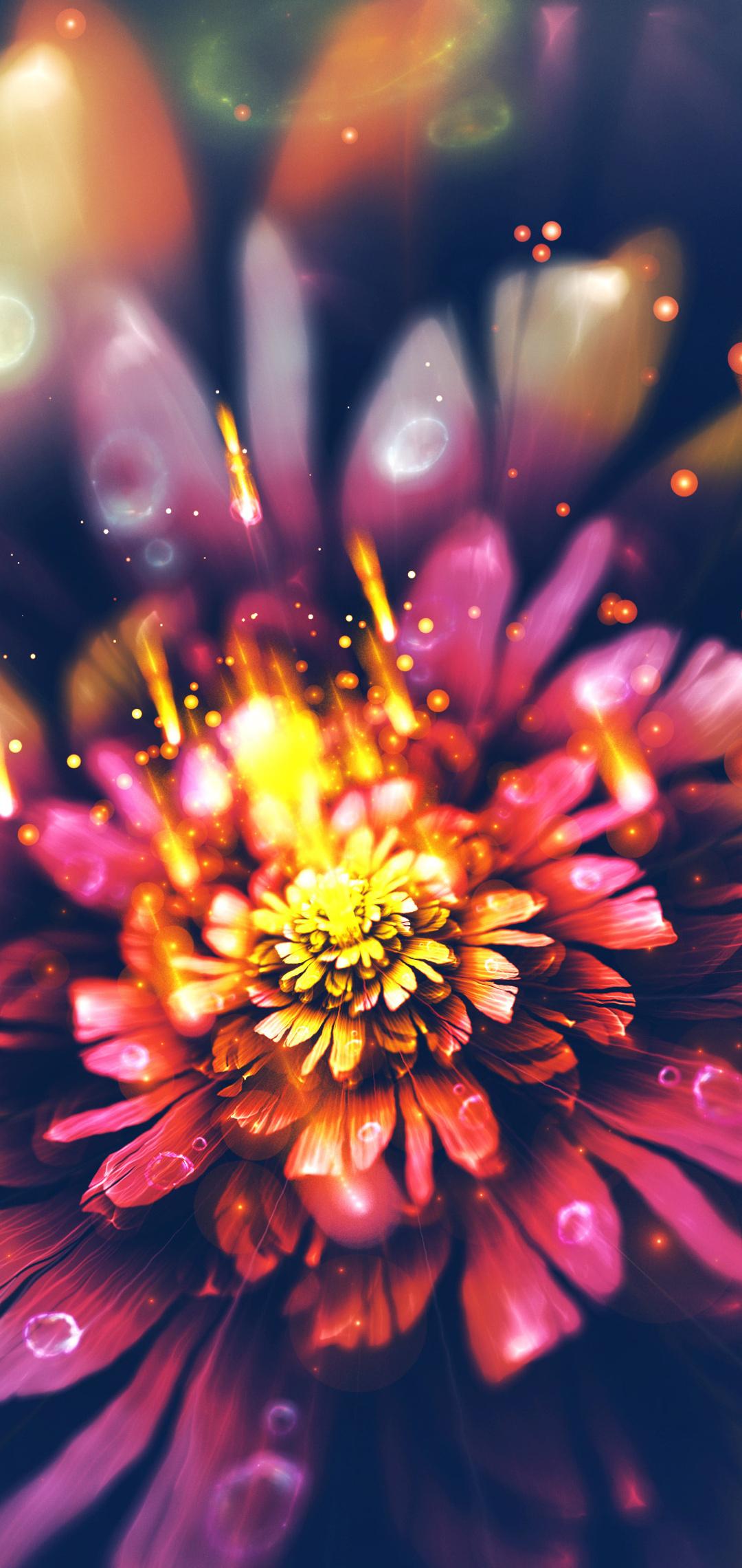 digital-flower-fractal-arts-4k-yl.jpg