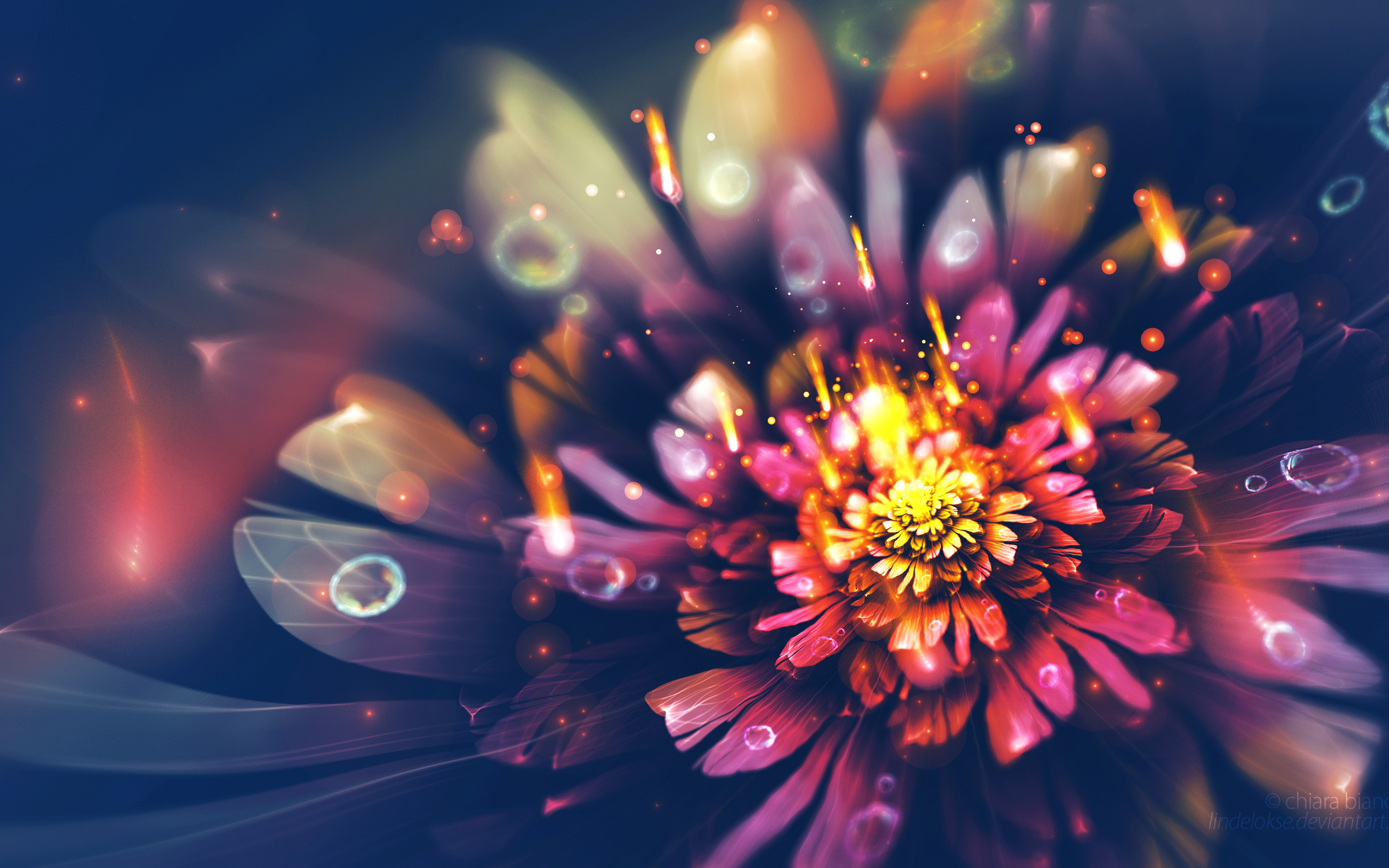 digital-flower-fractal-arts-4k-yl.jpg