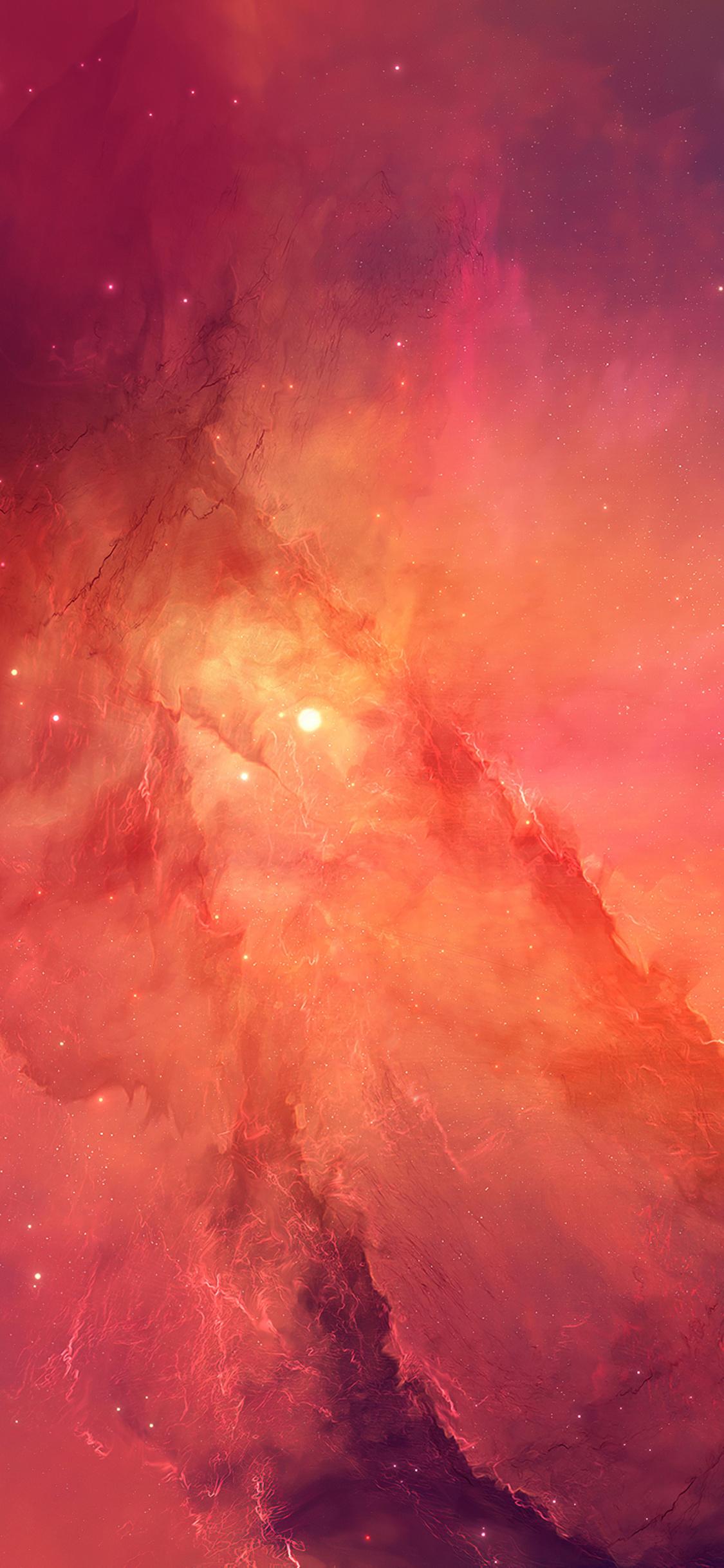 digital-galaxy-space-4k-uc.jpg