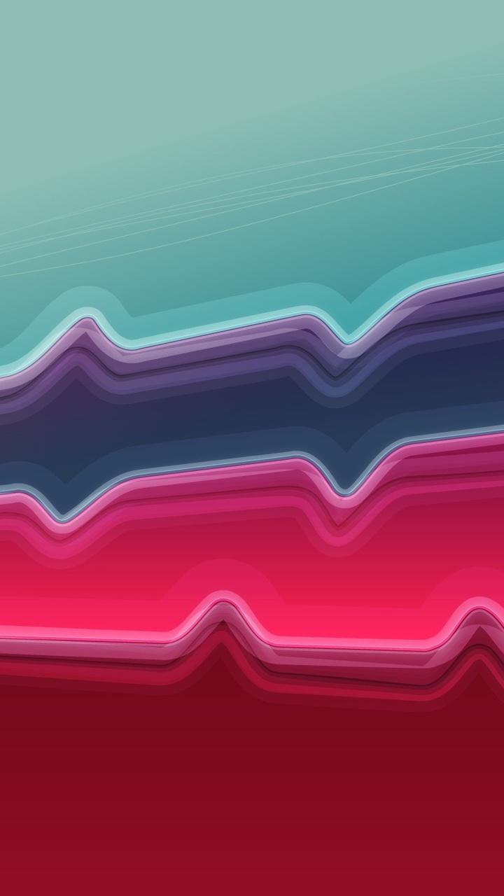 digital-lines-kx.jpg