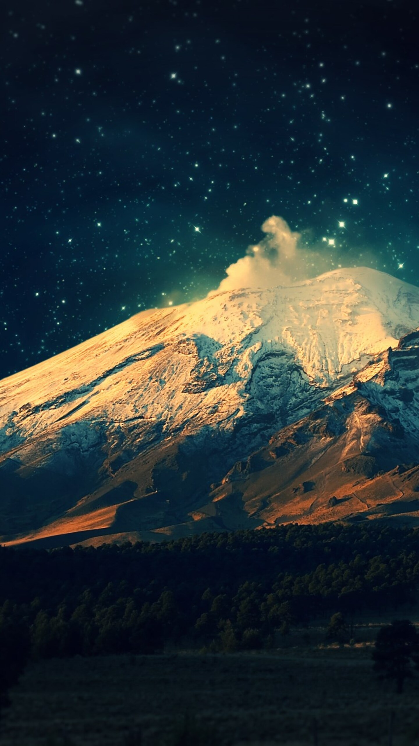 Simple Wallpaper Mountain Samsung Galaxy S7 - digital-universe-mountains-1440x2560  Best Photo Reference_257639.jpg