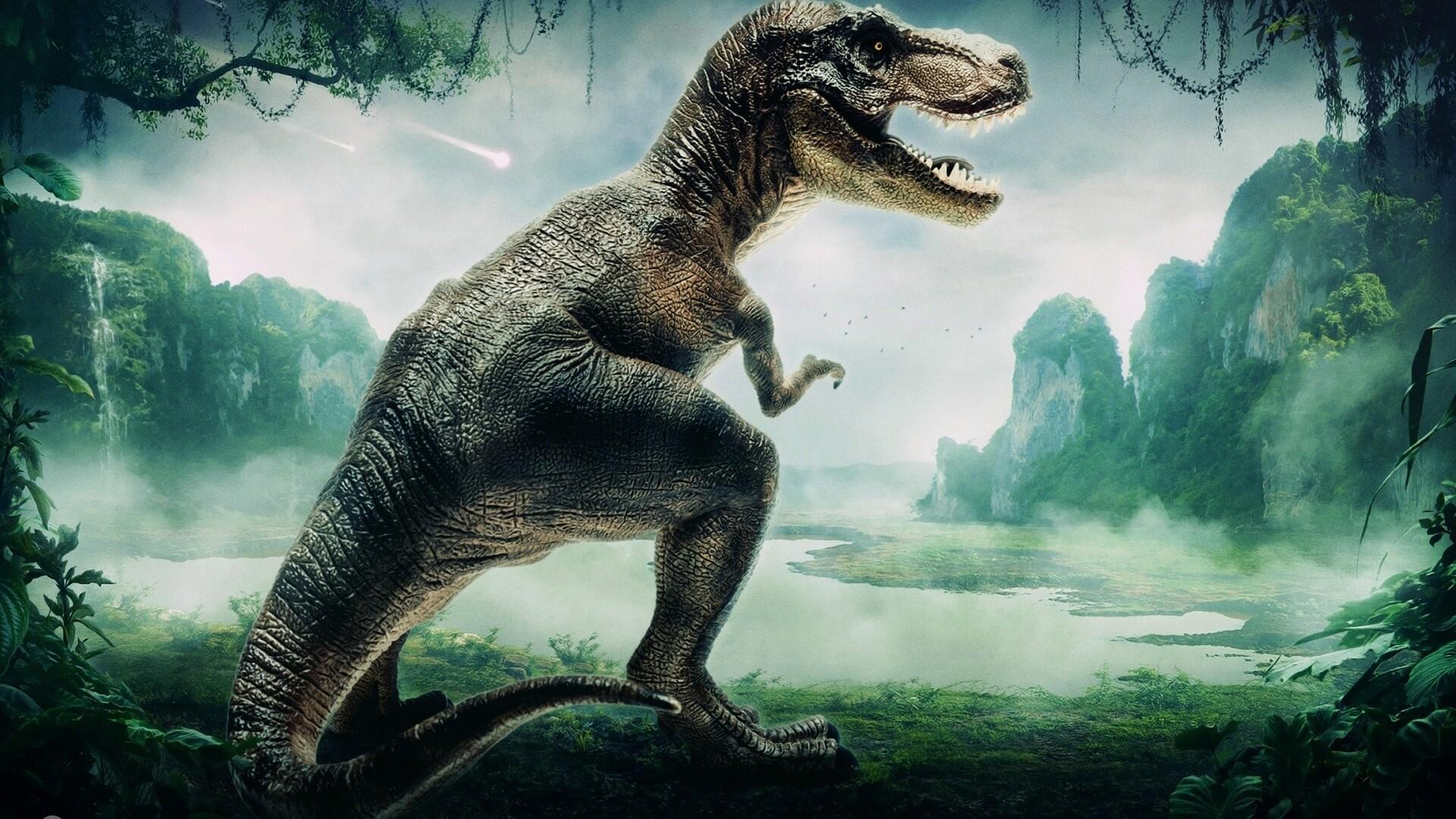 1920x1080 Dino History Laptop Full HD 1080P HD 4k ...