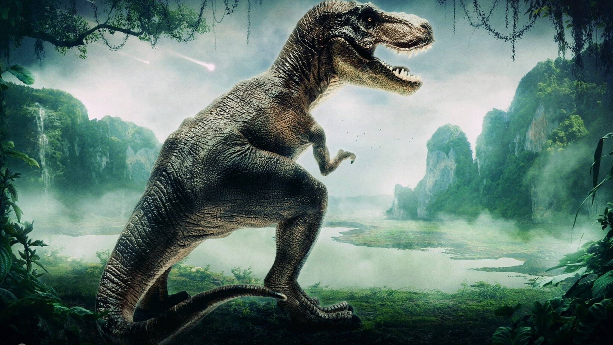 dino history wallpapers 65 wallpapers � hd wallpapers