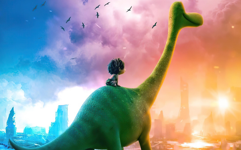dino-in-2047-the-good-dinosaur-4k-ec.jpg