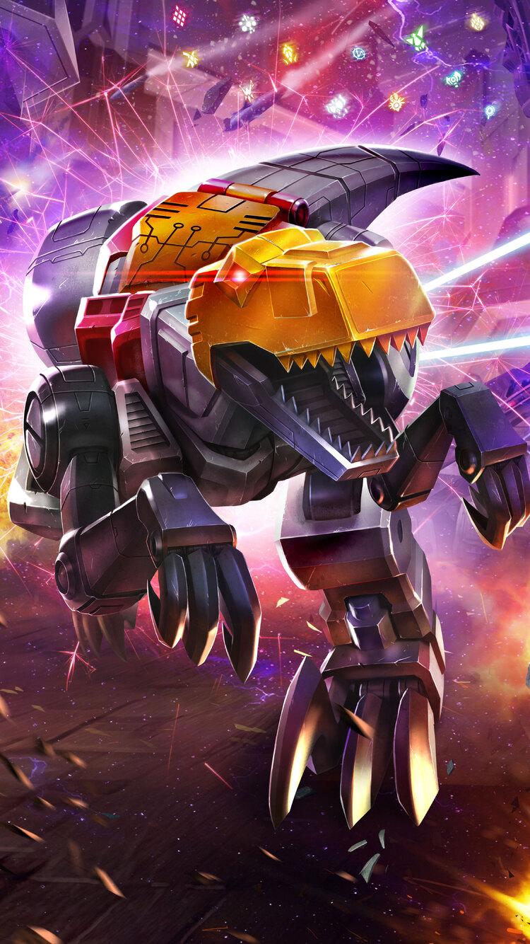 dinobots-transformers-art-pz.jpg