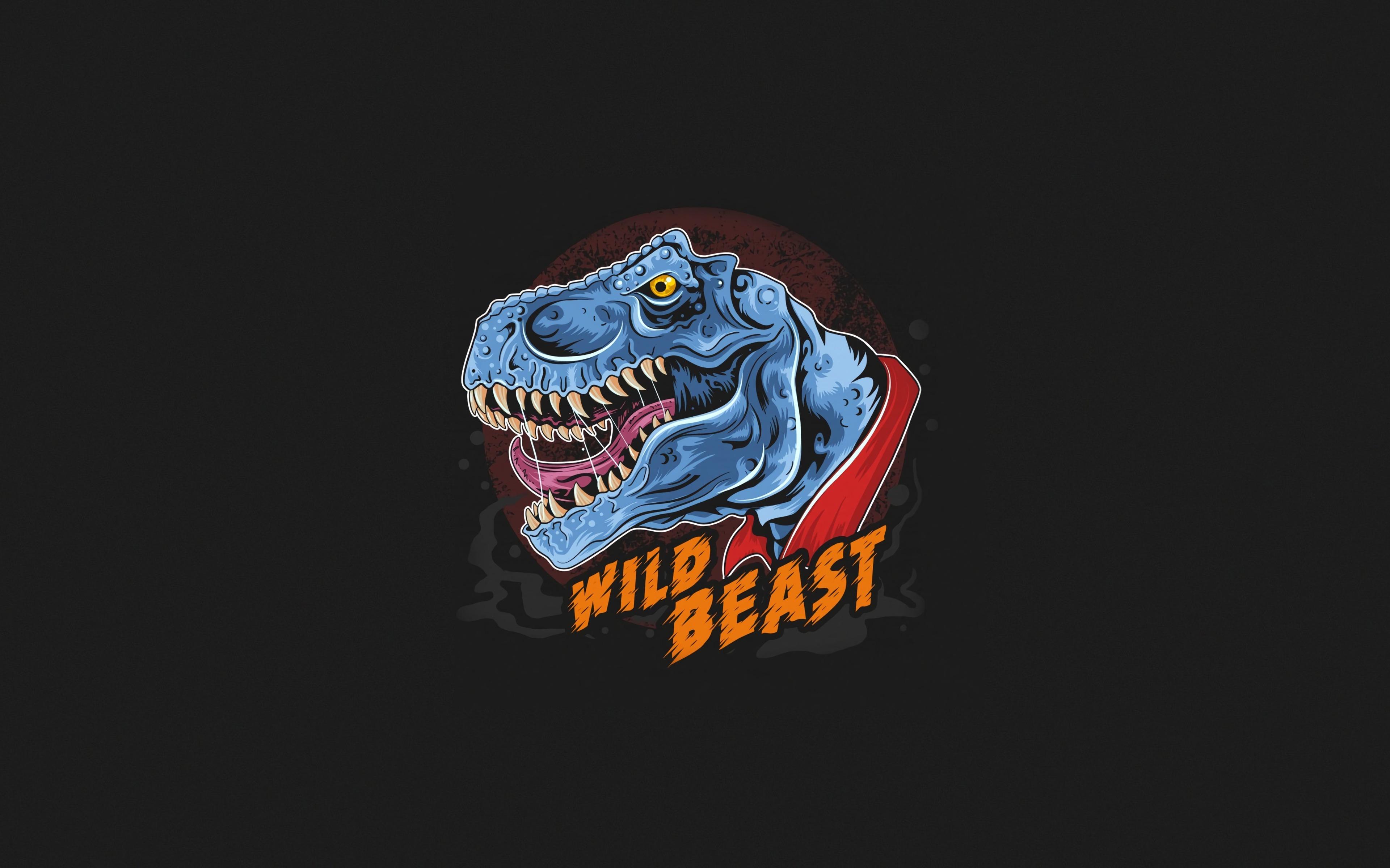dinosaur-wild-beast-4k-gl.jpg