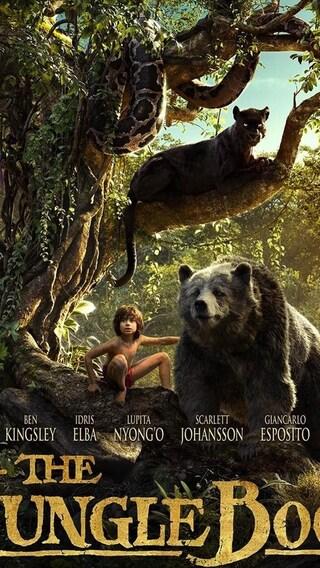 dinsey-the-jungle-book-movie.jpg