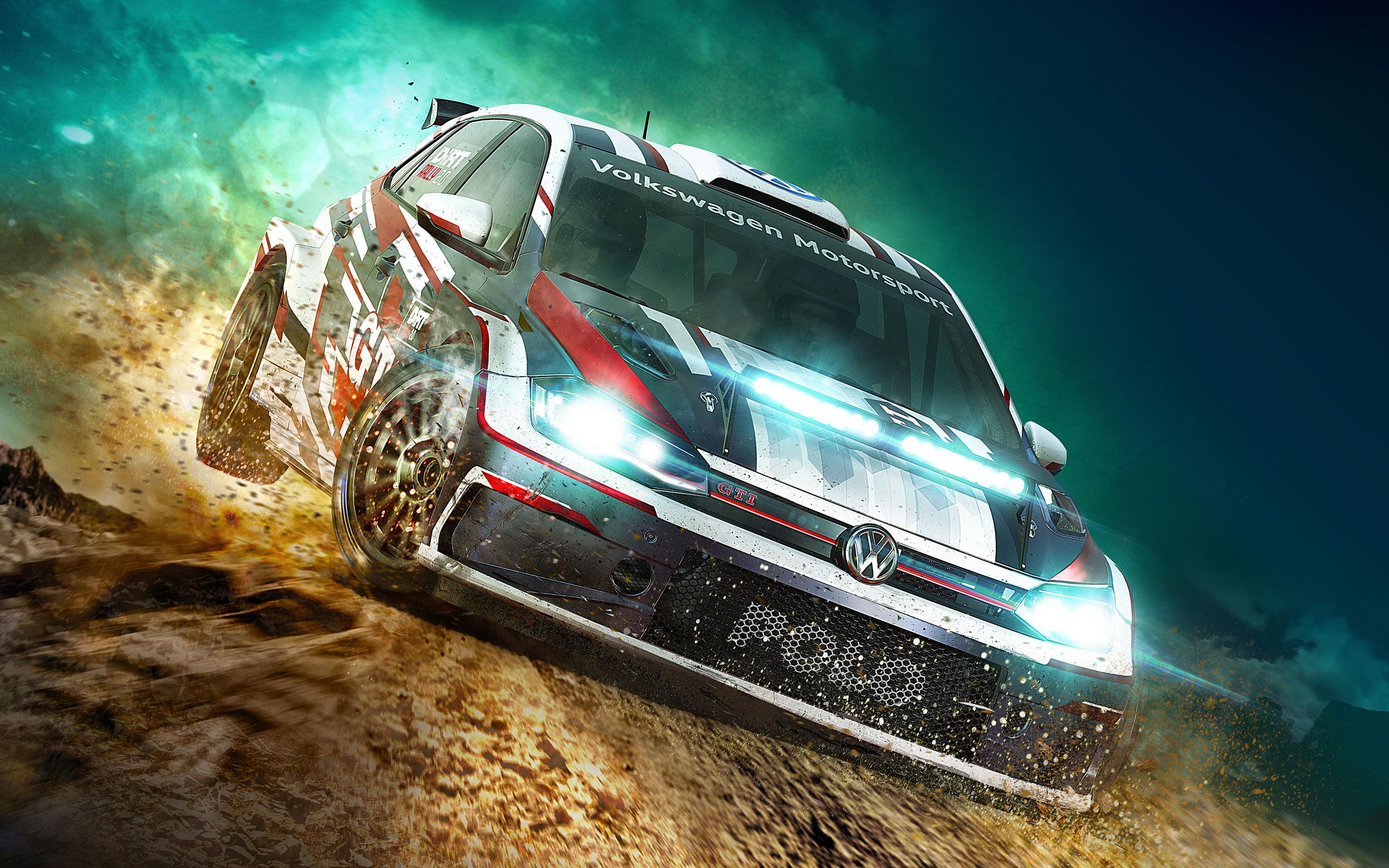 dirt-rally-2-2019-00.jpg