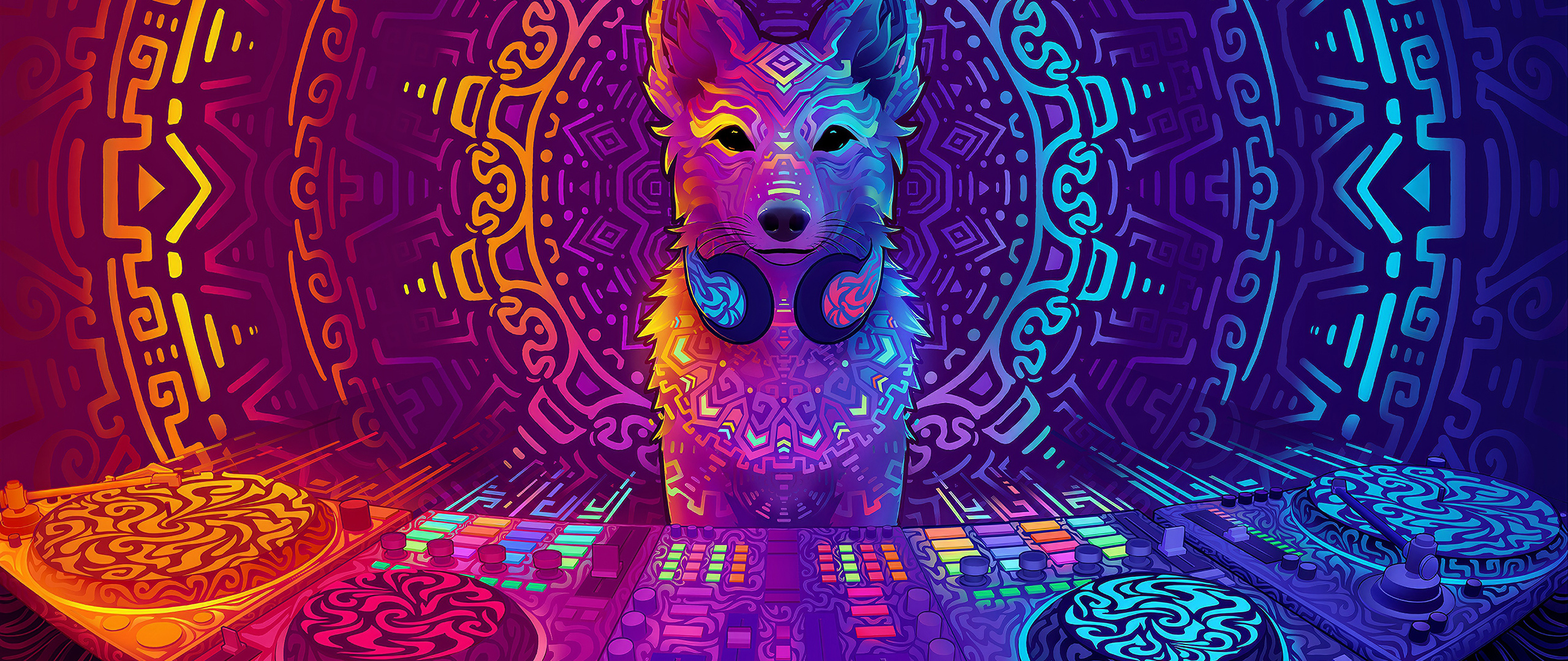disco-dingo-dog-21.jpg