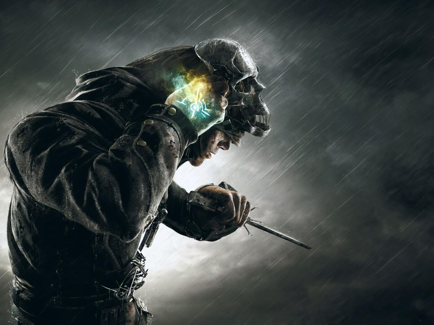 dishonored-corvo-skull-mask.jpg