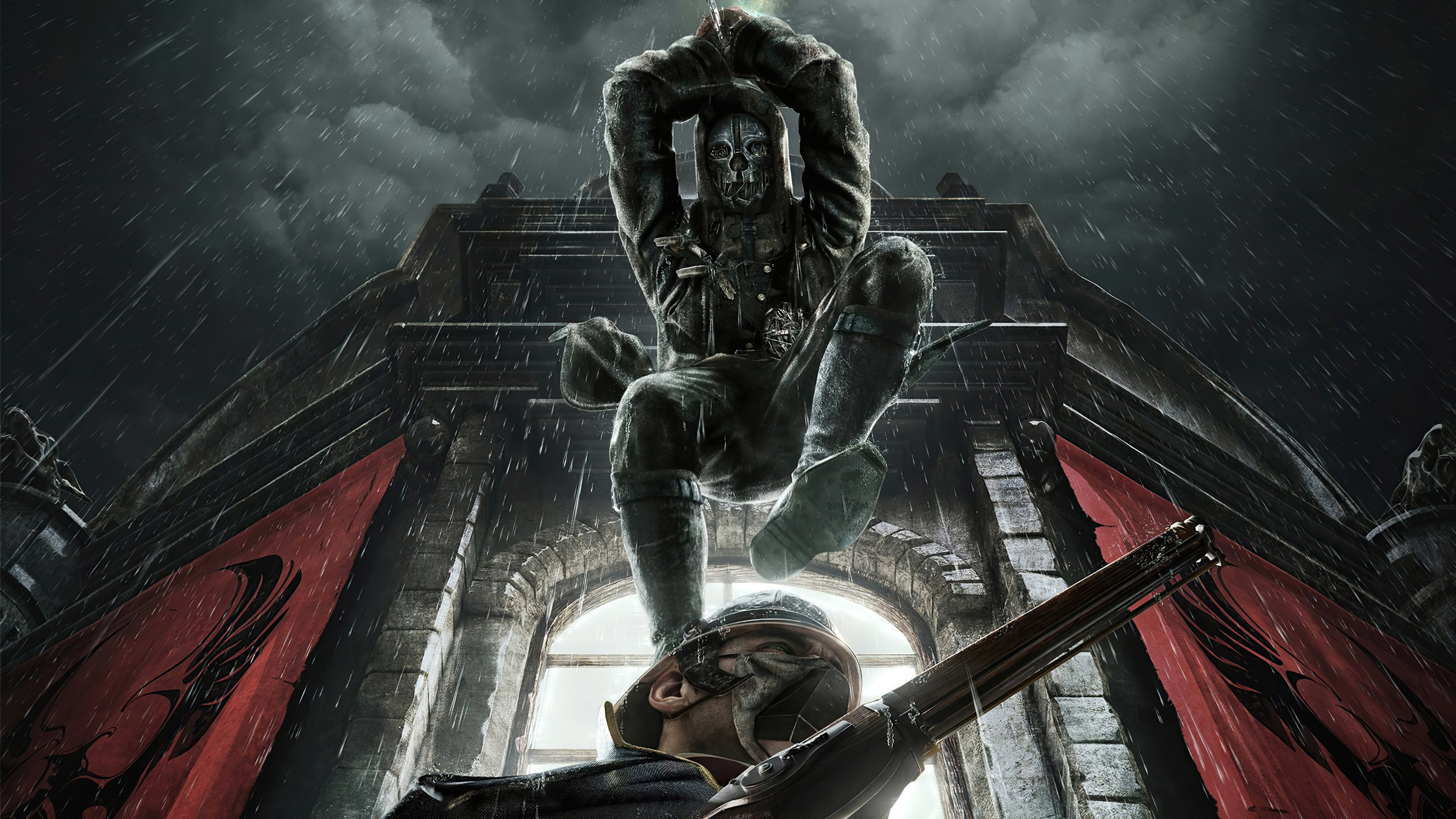dishonored-death-from-above-ts.jpg