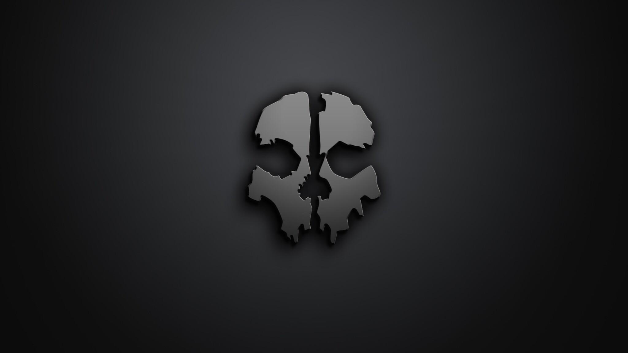 download wallpapers 2560x1600 skulls - photo #15