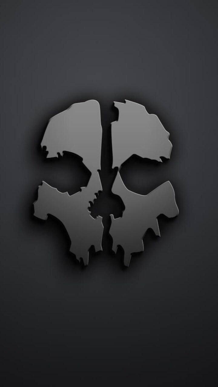 dishonored-skull-wallpaper.jpg