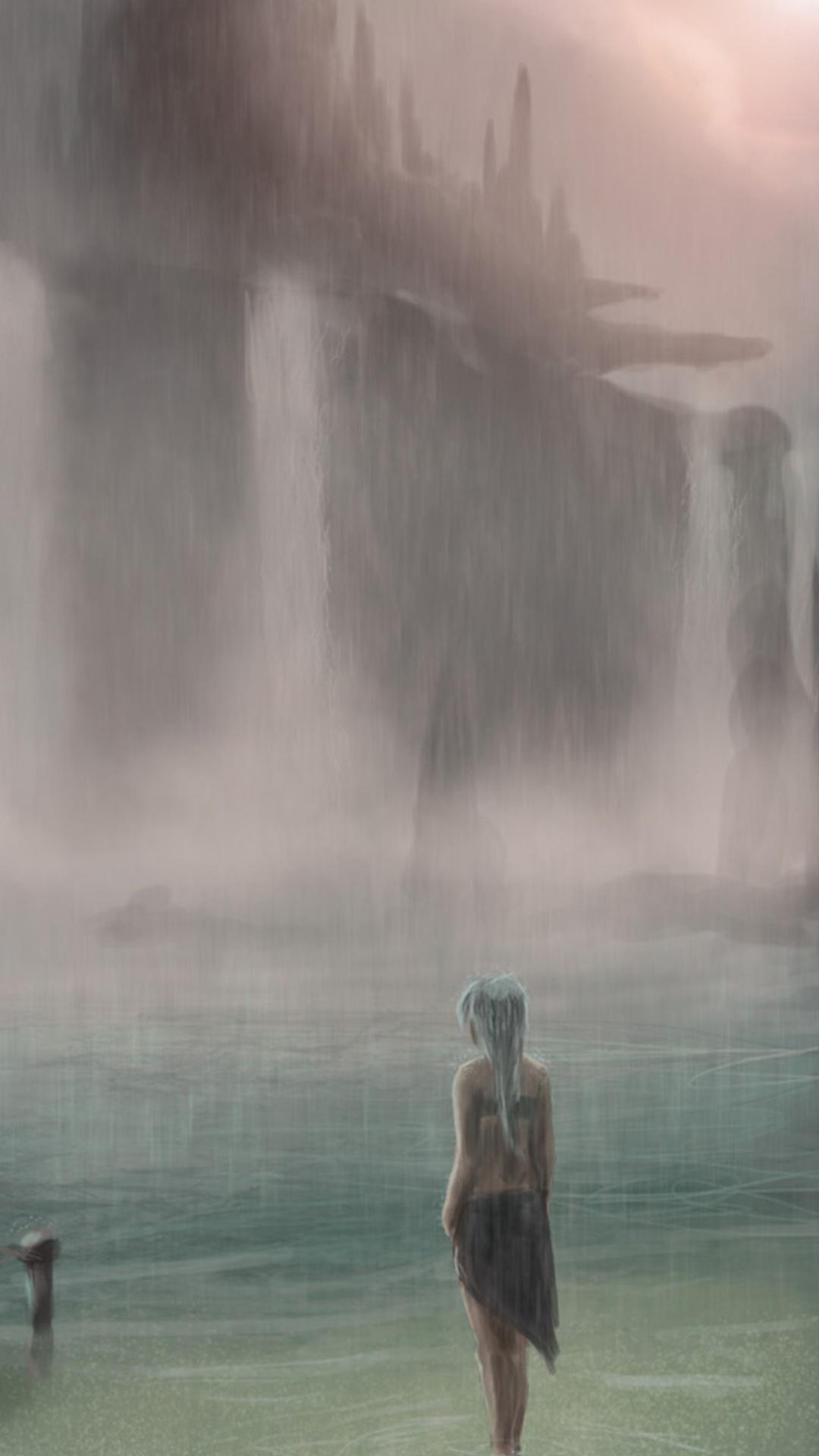 disney-atlantis-movie-artwork-19.jpg