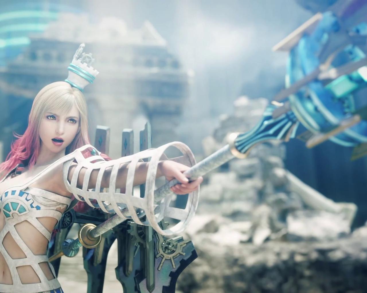 dissidia-final-fantasy-nt-4k-game-rq.jpg