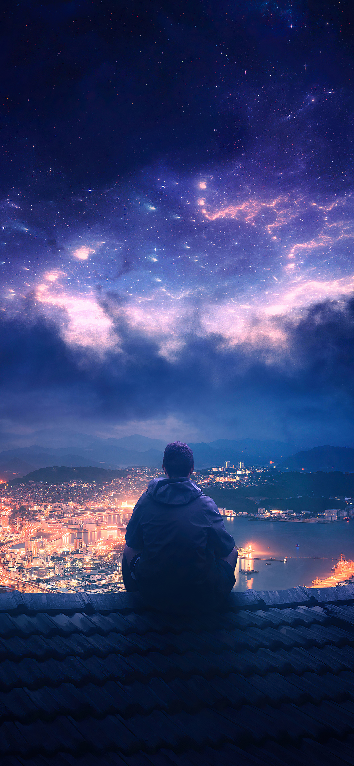 distant-dream-ku.jpg