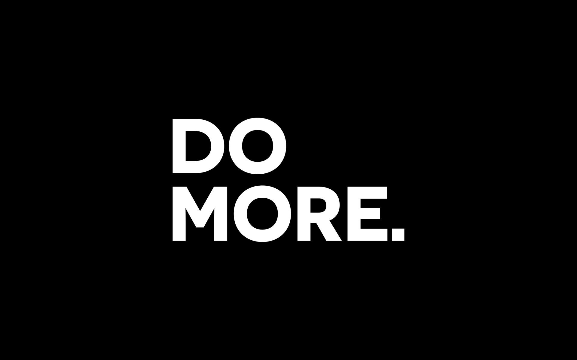 do-more-y3.jpg