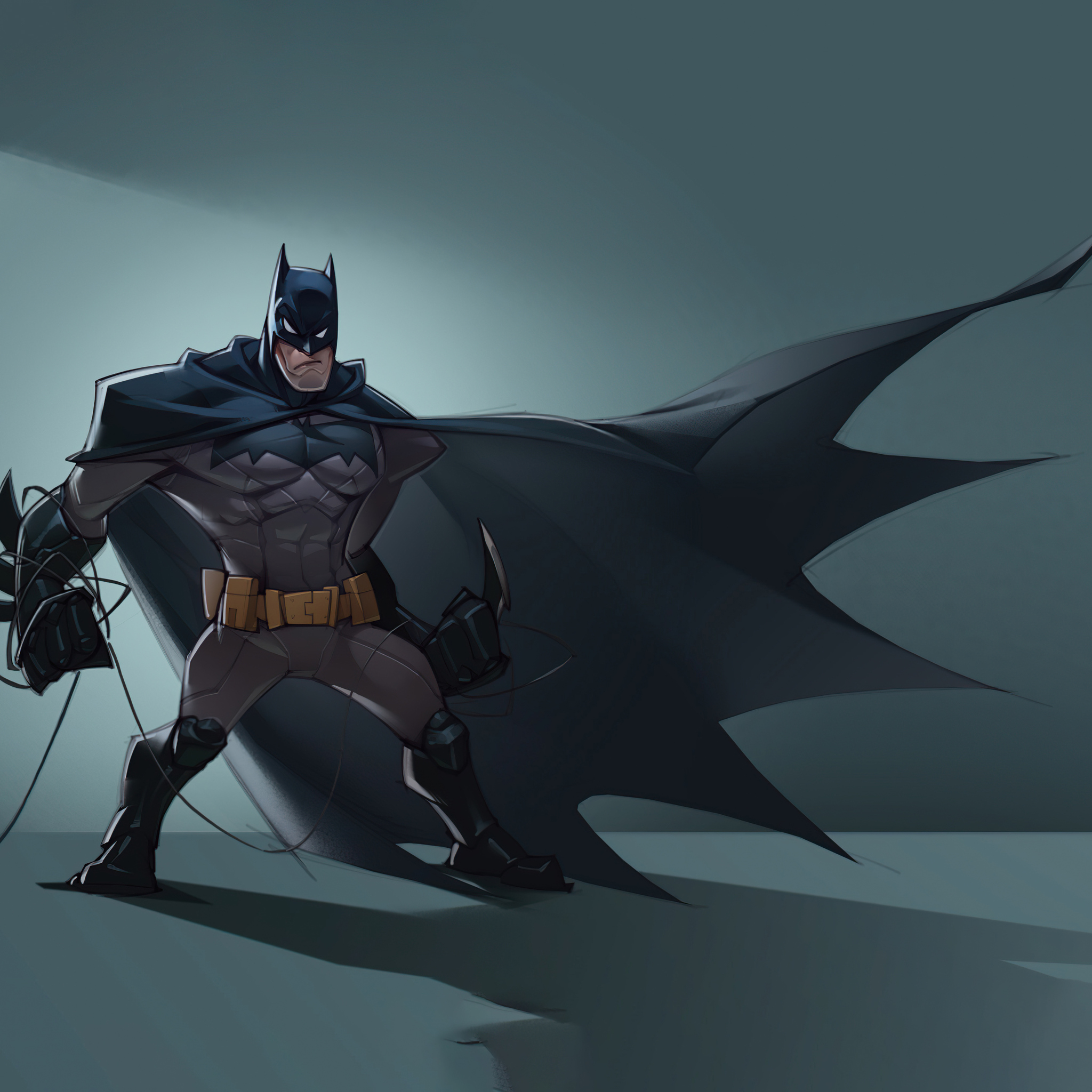 do-not-mess-with-batman-5k-5y.jpg