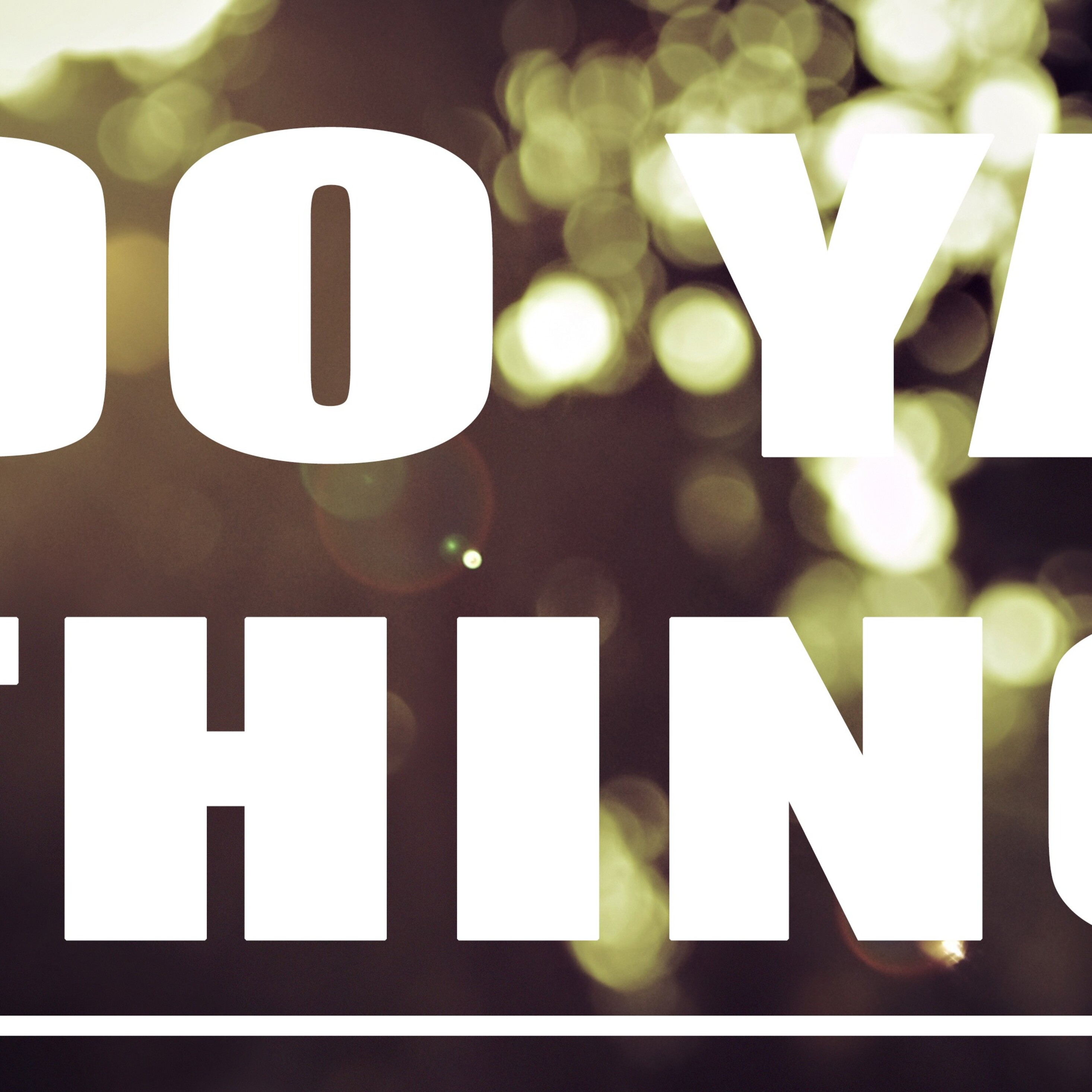 do-your-thing.jpg