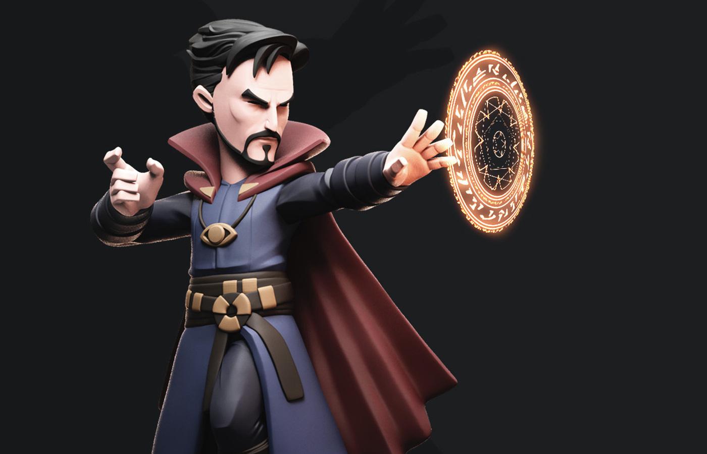 doctor-strange-3d-avengers-infinity-war-n8.jpg