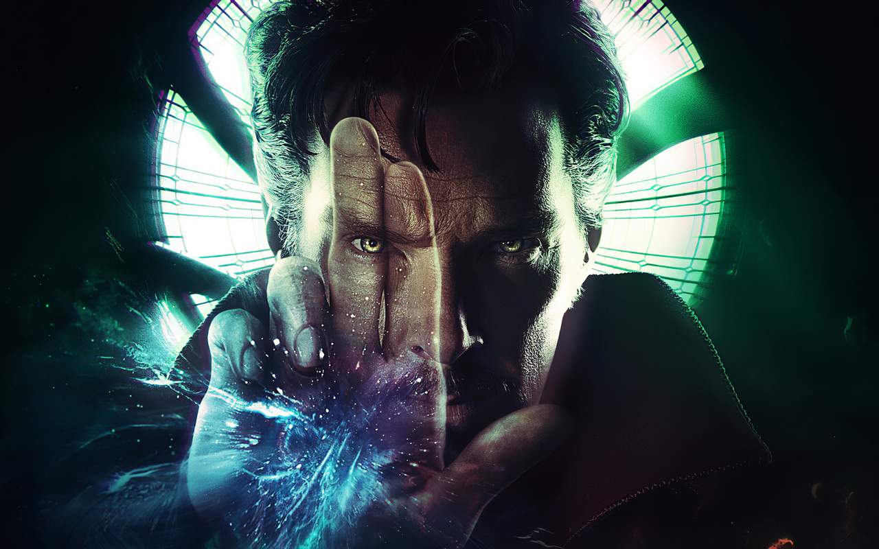 doctor-strange-in-the-multiverse-of-madness-4k-artwork-8l.jpg