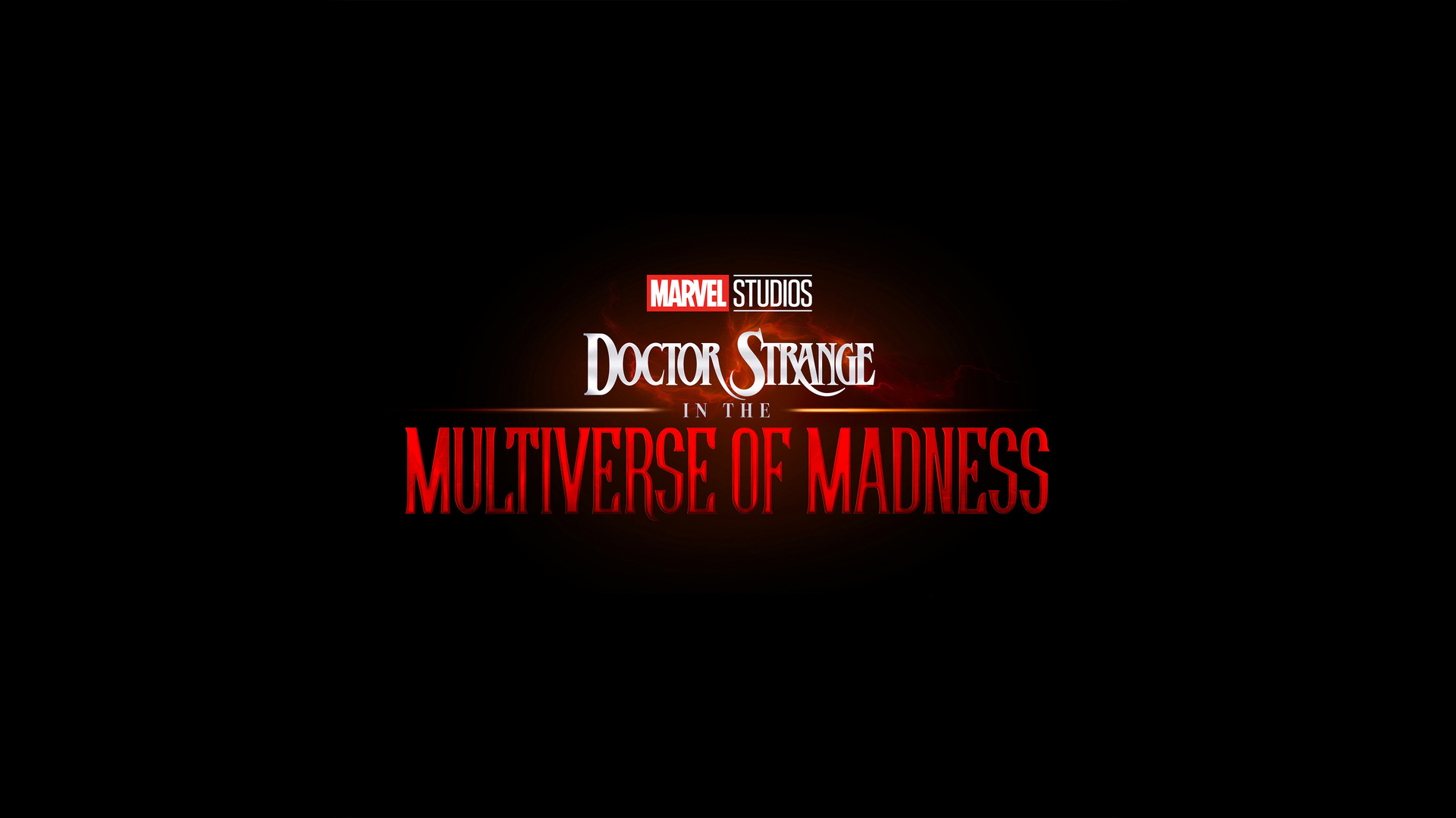 1920x1080 Doctor Strange In The Multiverse Of Madness Laptop