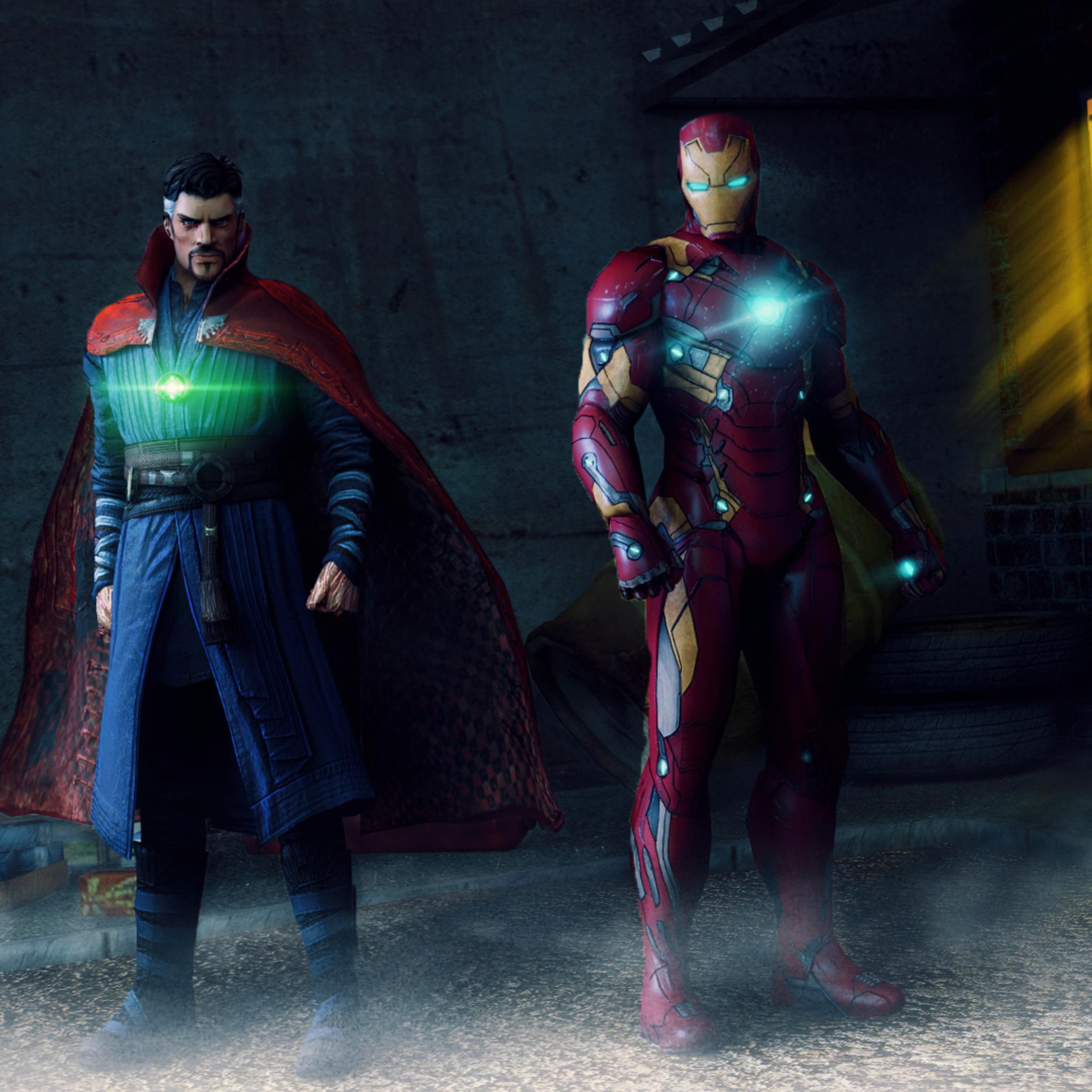 doctor-strange-iron-man-3f.jpg