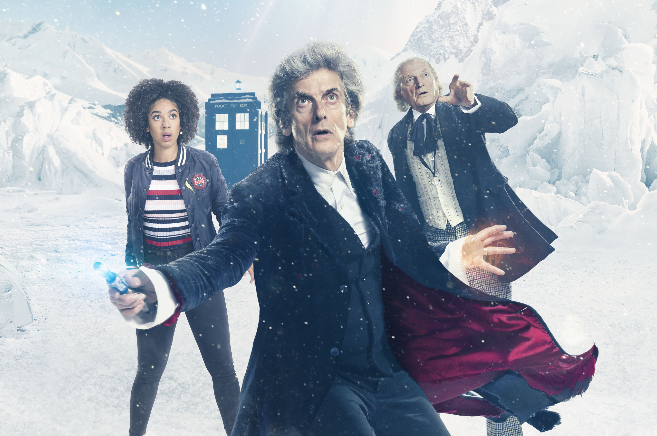 doctor-who-season-10-christmas-special-5k-cr.jpg