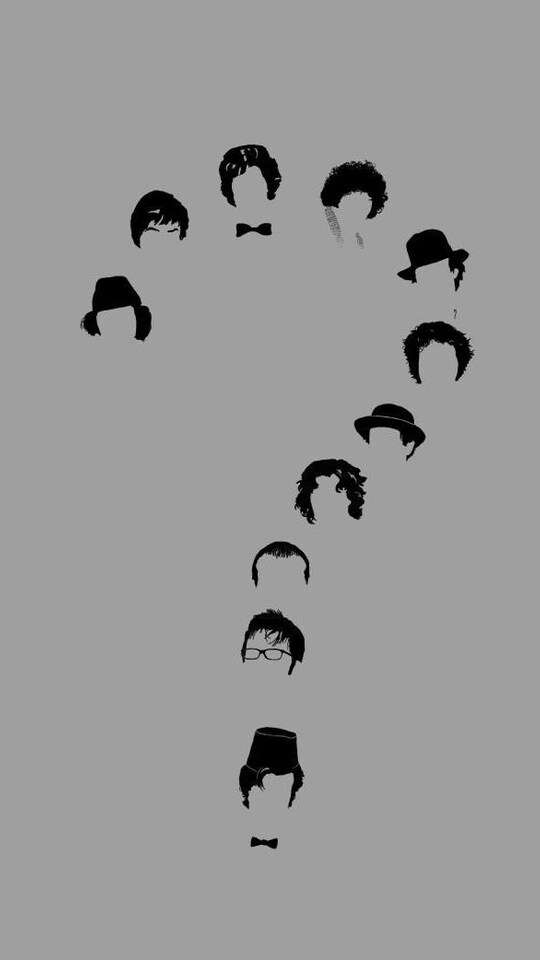 doctor-who-tv-show-minimalism-image.jpg
