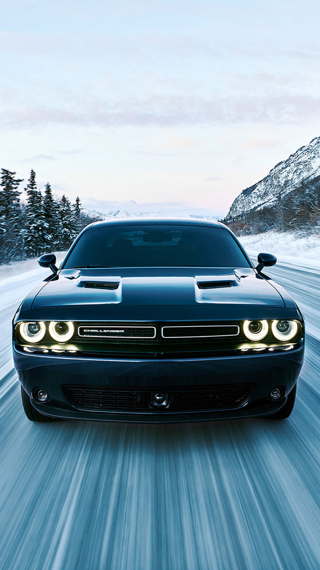 1080x1920 dodge challenger gt awd 2017 iphone 7 6s 6 plus. Black Bedroom Furniture Sets. Home Design Ideas