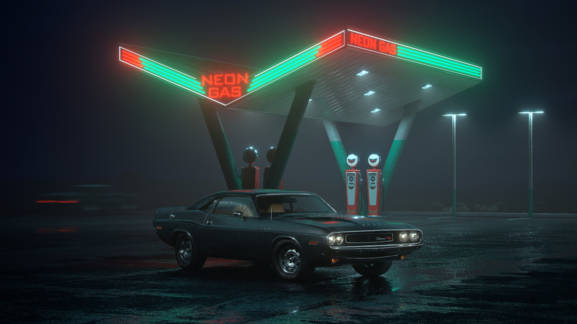 dodge-challenger-rt-at-neon-gas-station-zs.jpg