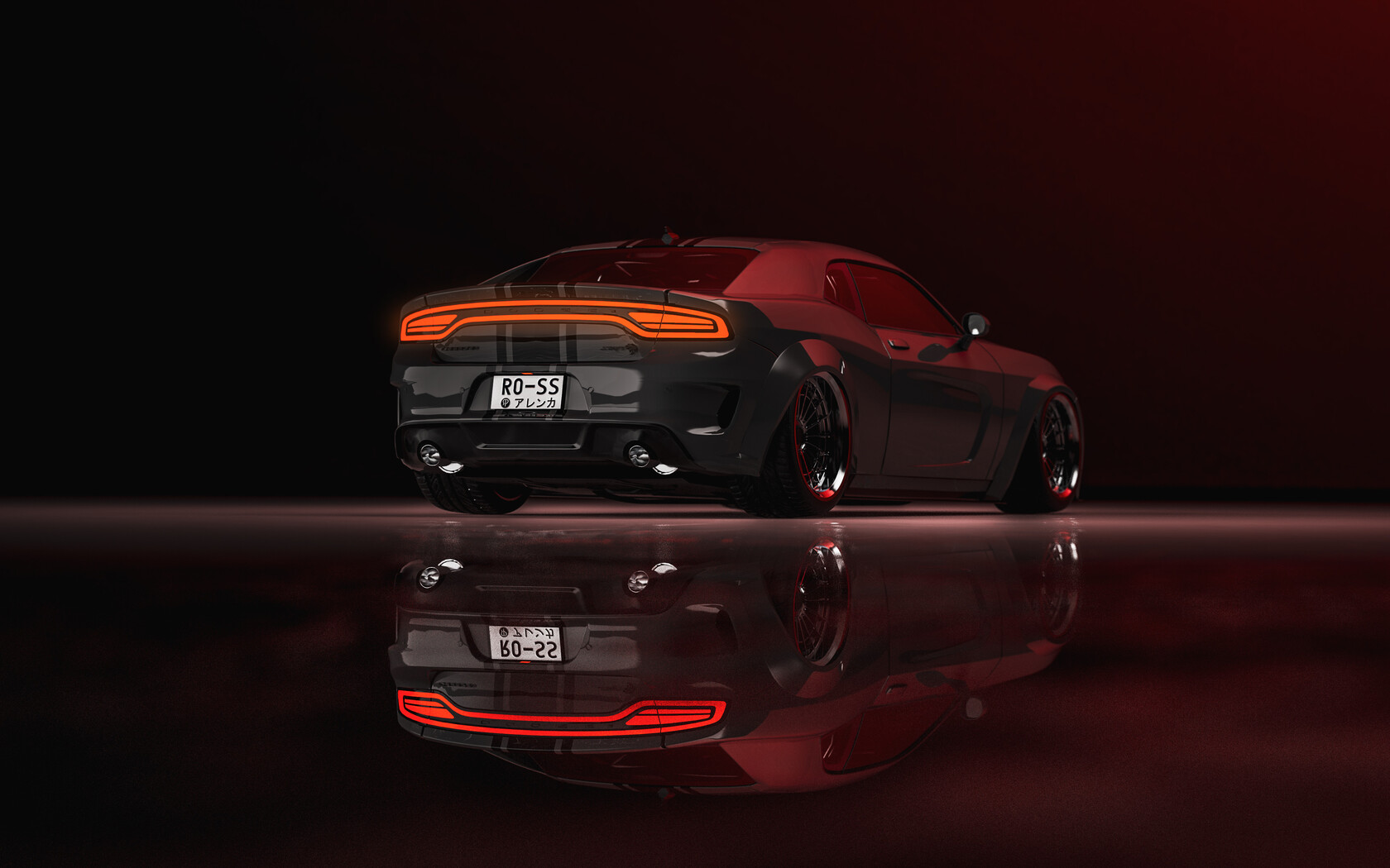 dodge-charger-coupe-rear-4k-u7.jpg