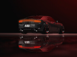 dodge-charger-coupe-rear-4k-u7.jpg