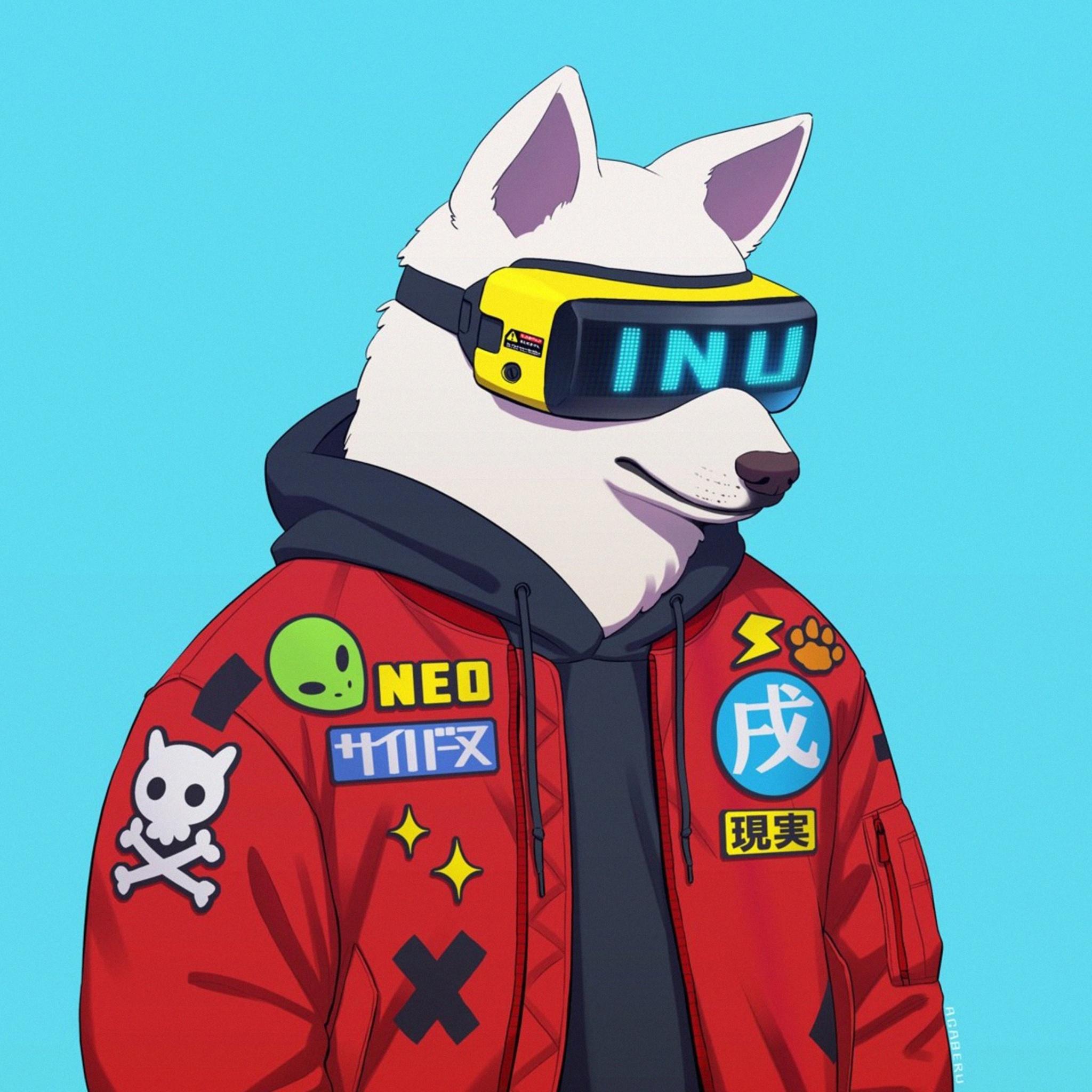dog-cyber-ll.jpg