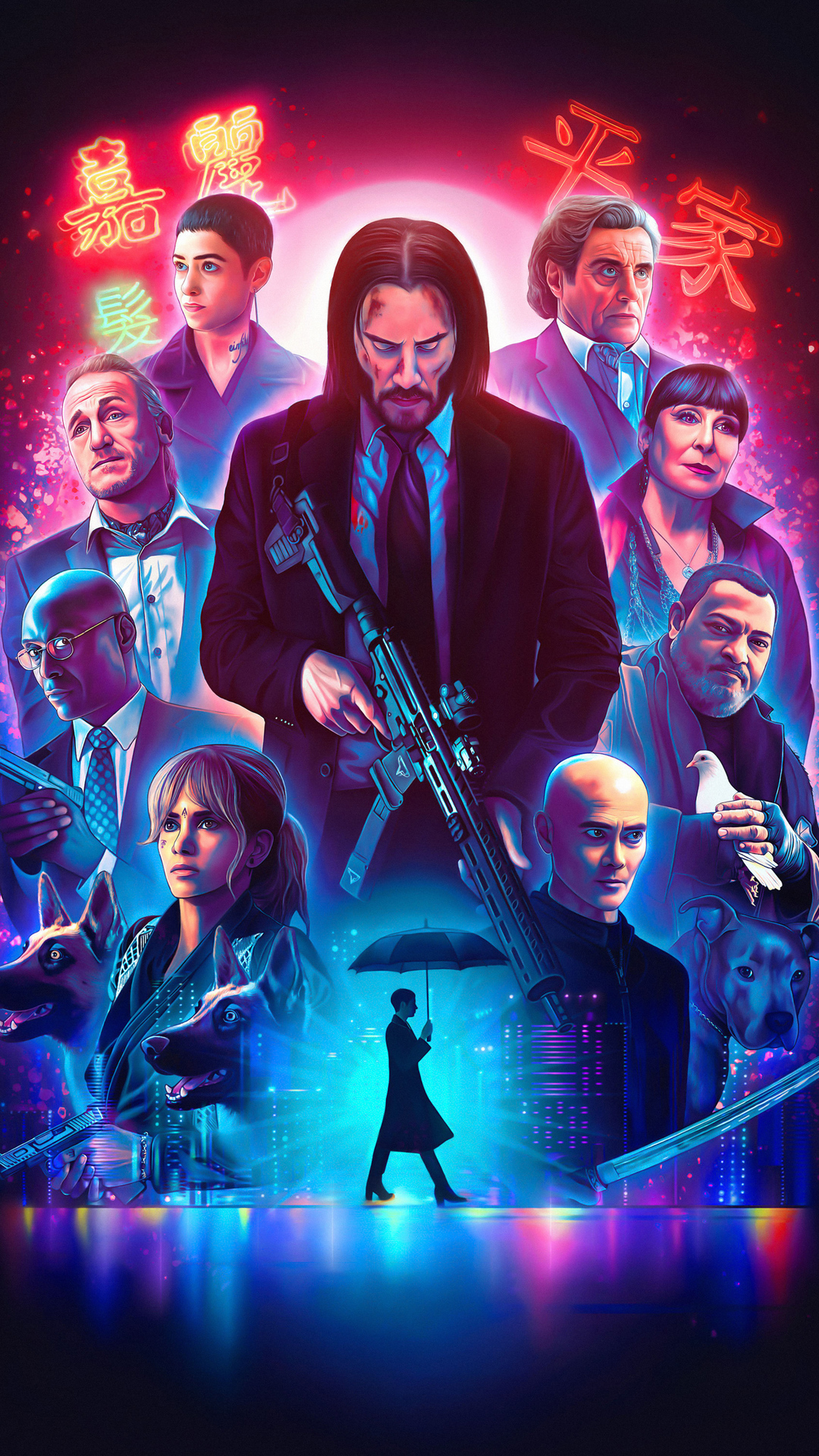 dog-in-john-wick-chapter-3-2019-parabellum-4k-ne.jpg