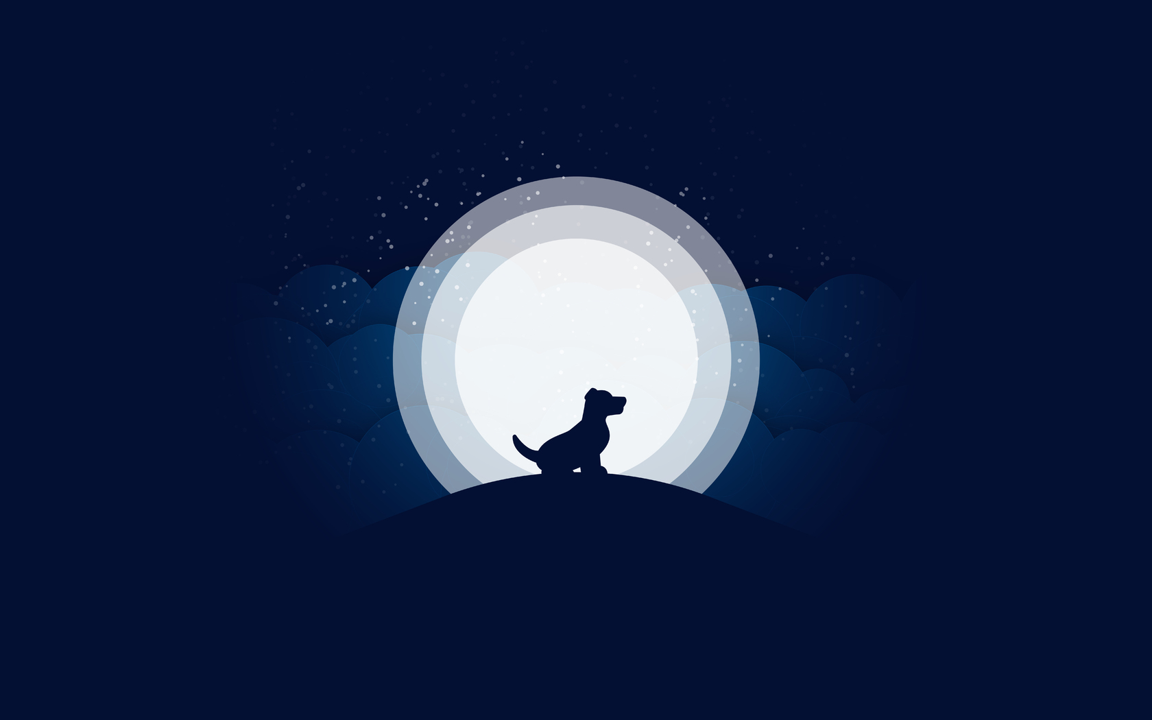 dog-moon-abstract-10k-l7.jpg