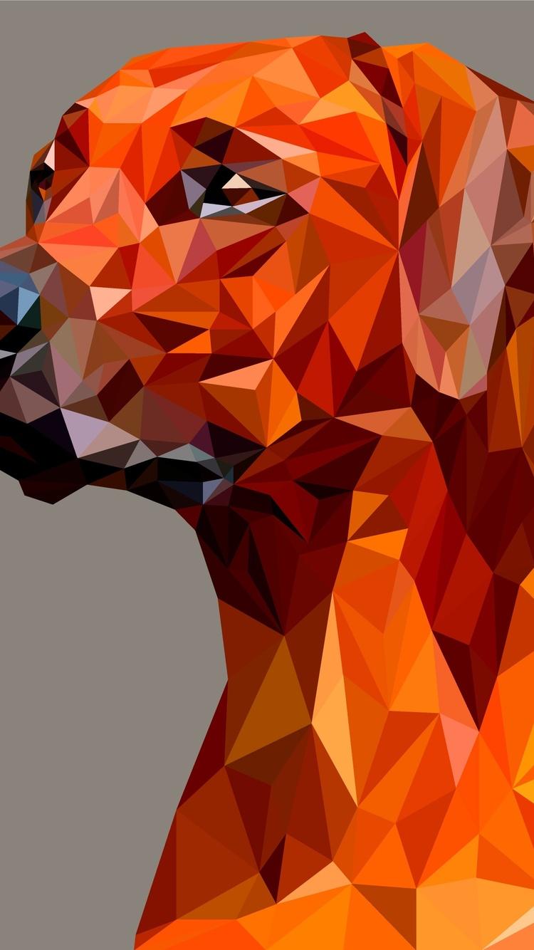dog-polygon-facets-v0.jpg