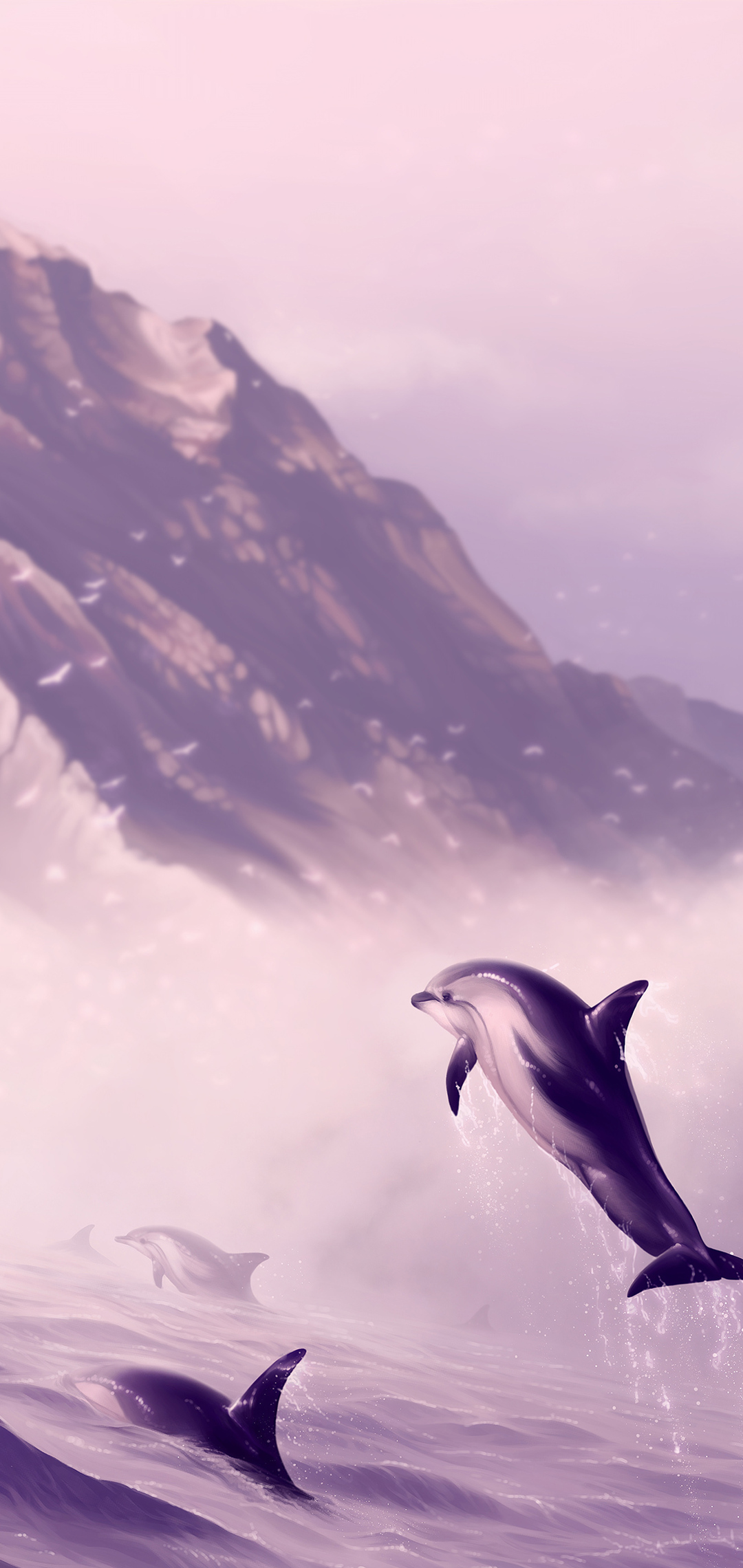 dolphin-jumping-out-of-water-digital-art-h9.jpg