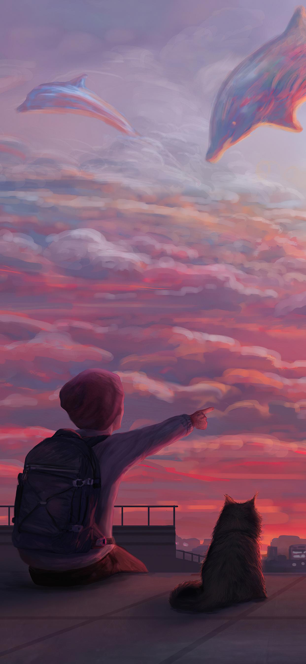 dolphins-sky-clouds-5k-gg.jpg