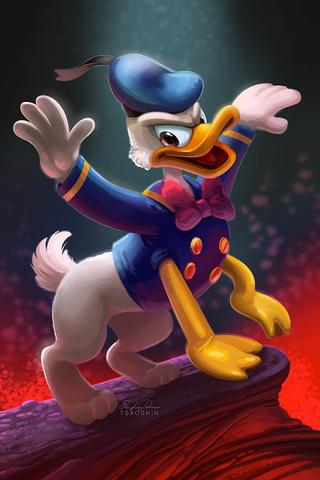 donald-duck-4k-hj.jpg