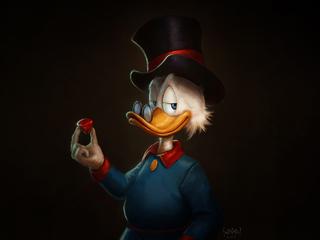 donald-duck-eb.jpg