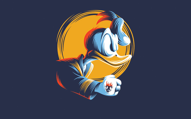 donald-duck-minimal-art-4k-yi.jpg