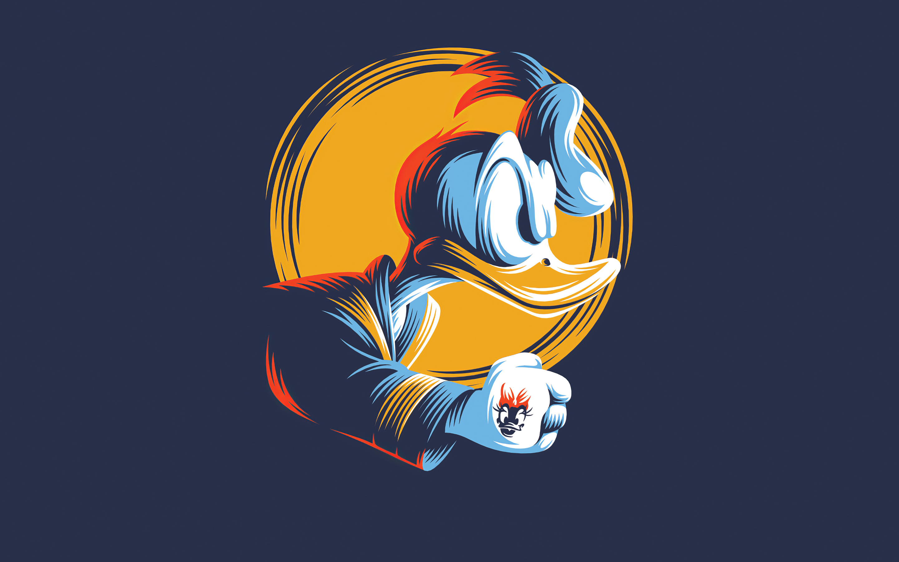 donald-duck-minimal-art-4k-yi.jpg