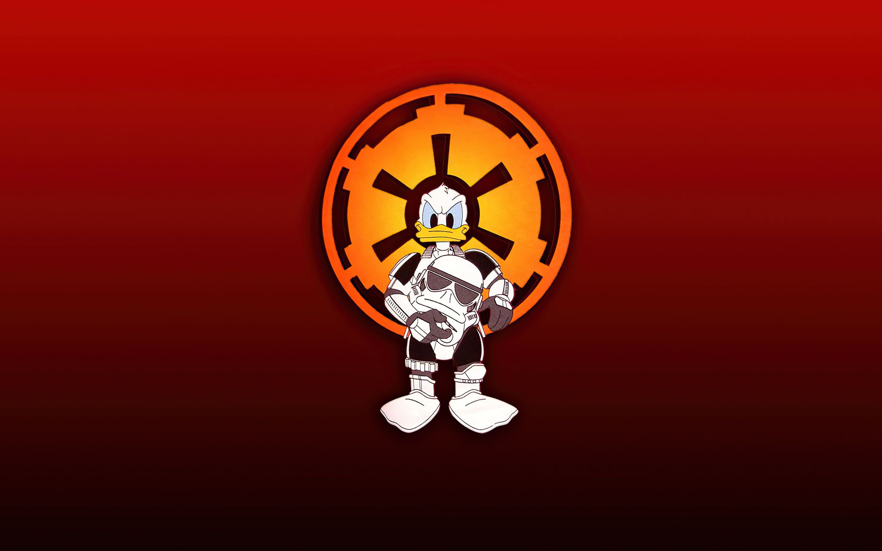 donald-duck-stormtrooper-y1.jpg