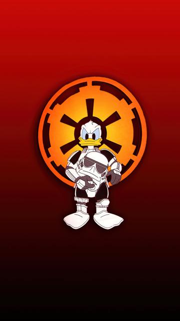donald-duck-stormtrooper-y1.jpg