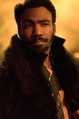 donald-glover-as-lando-calrissian-in-solo-a-star-wars-story-entertainment-weekly-dl.jpg