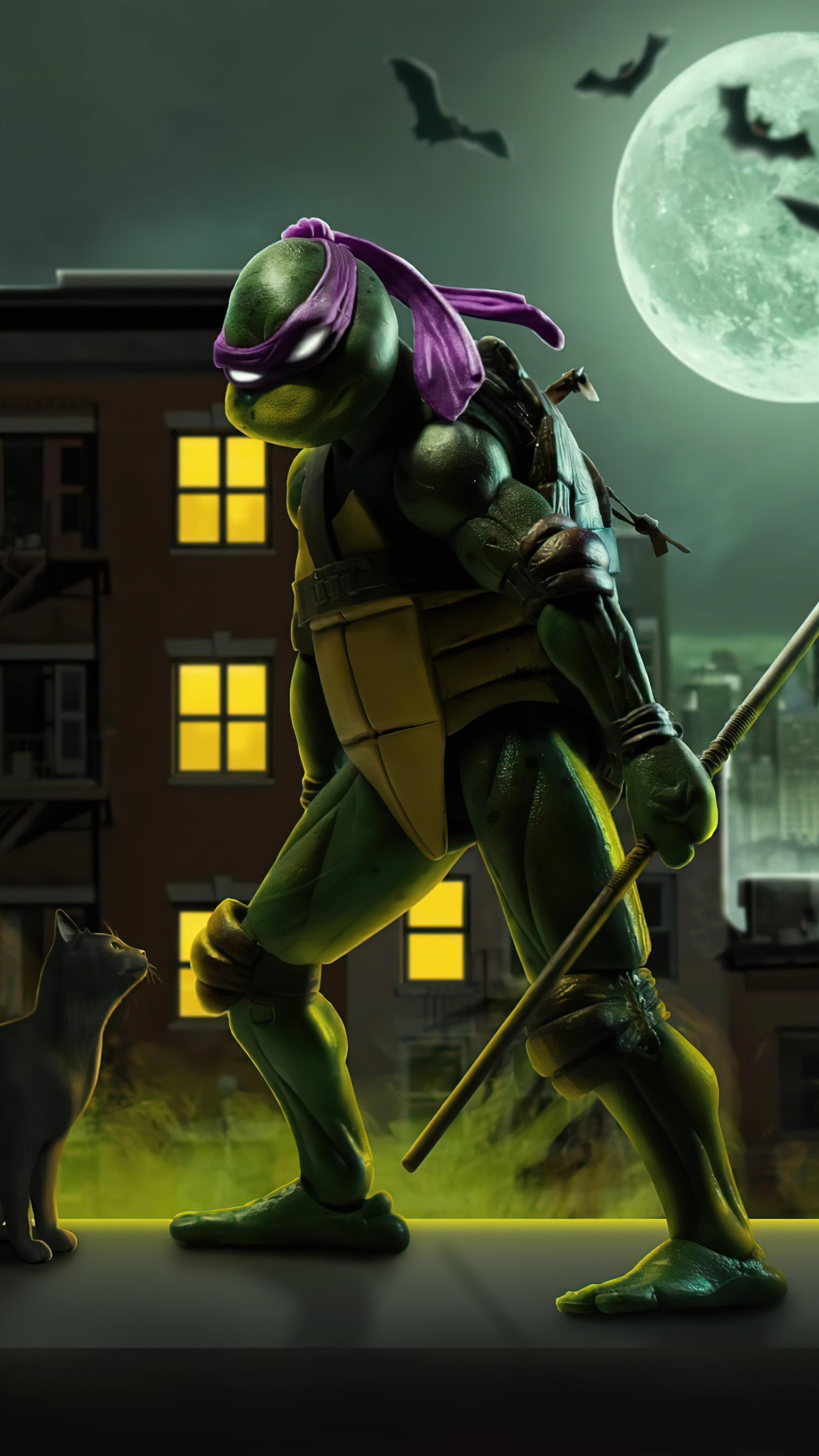 donatello-teenage-mutant-ninja-turtles-5k-vs.jpg