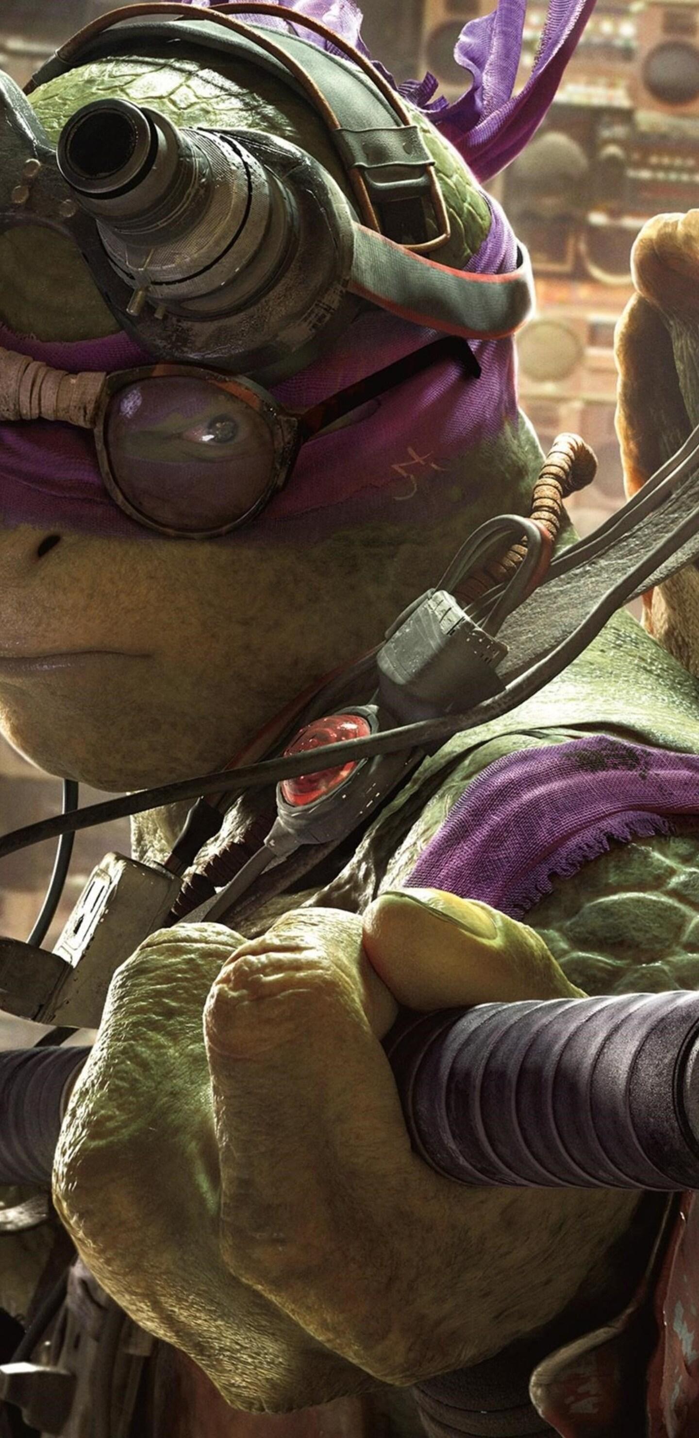 donnie-in-teenage-mutant-ninja-turtles.jpg